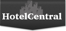 HotelCentral